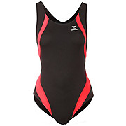 TYR Titan Splice Maxback Swimsuit